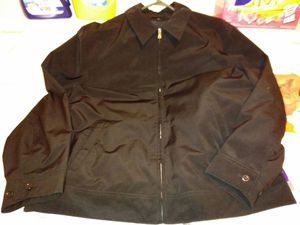 ALFANI MEN'S JACKET for Sale in Portland, OR