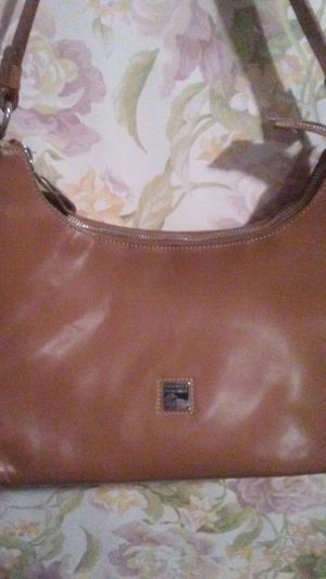 Vintage Dooney and Bourke for Sale in Portland, OR