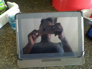Samsung Tablet for Sale in Lake Charles, LA