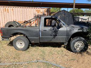 1996 ford ranger for Sale in Phoenix, AZ