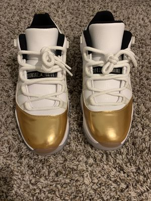 Air Jordan 11 size 8.5 for Sale in Smyrna, TN