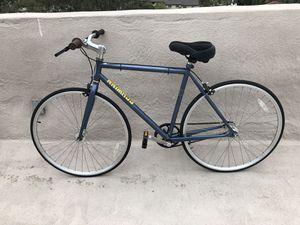 Schwinn Gambit Road Bike 51-53 cm for Sale in Oceanside 4497a2298