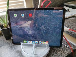 Brand New Ipad pro 11 3rd gen 64 gb for Sale in Dallas, TX