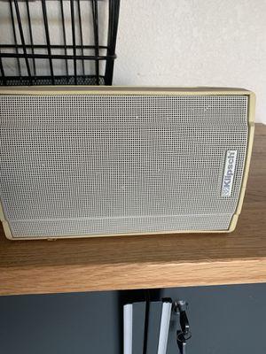 Klipsch Outdoor Speakers for Sale in Mesa, AZ