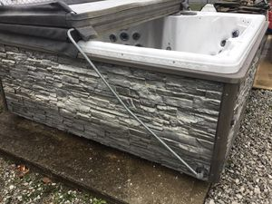 Royal spa hot tub for Sale in Fishers, IN
