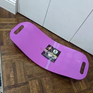 Simply Fit Board for Sale in Mountlake Terrace, WA