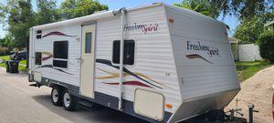 2008 freedom spirit campers for Sale in Orlando, FL