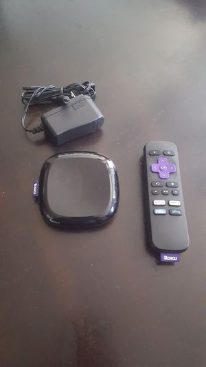 Roku for Sale in Banks, OR