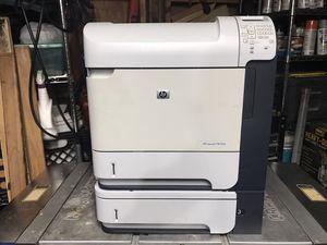 HP LaserJet Printer P4015dn for Sale in Bedford Park, IL