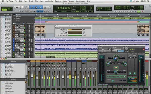 pro tools 10 for sale in chesapeake va offerup