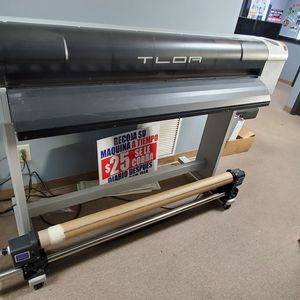 "Mutoh Printer 48"" for Sale in Orlando, FL"