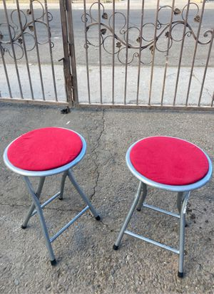 Small stools for Sale in Phoenix, AZ