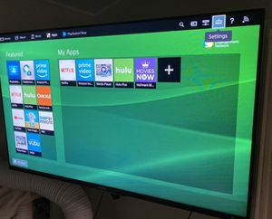 "50"" Sony 800 Series Smart TV for Sale in San Diego, CA"