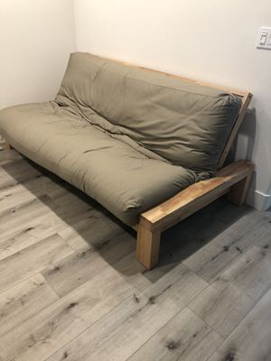 Sofa bed for Sale in San Jose, CA