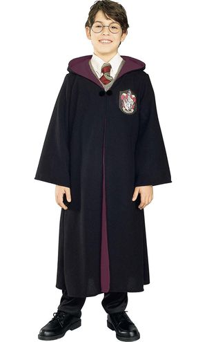 Rubie's Harry Potter Gryffindor Child's Costume Robe Small for Sale in Las Vegas, NV