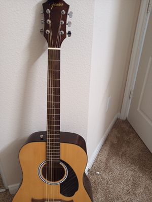 Fender FA125 for Sale in Austin, TX
