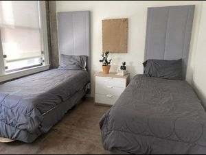 TWIN BEDS for Sale in Los Angeles, CA