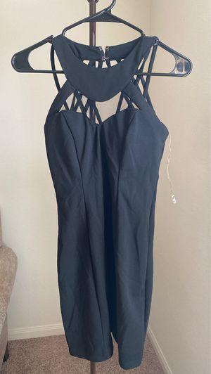 Little Black Dress for Sale in Hockley, TX