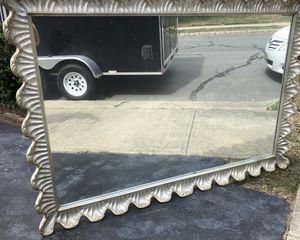 Bedroom Wall Mirror for Sale in NJ, US