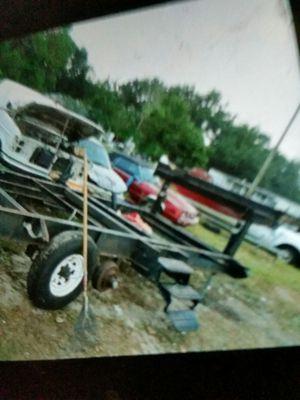 Fifth wheel trailer for Sale in Fort Meade, FL
