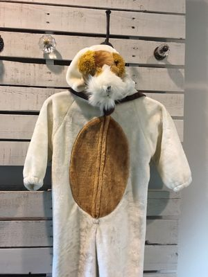 Plush Dog Costume for Sale in Bothell, WA