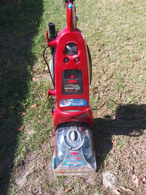 Floor and carpet vacuum for Sale in Azalea Park, FL