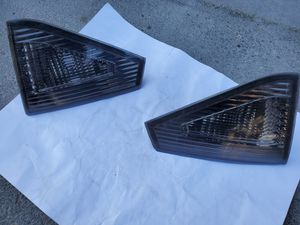 2014 Subaru Impreza tail lights for Sale in OR, US
