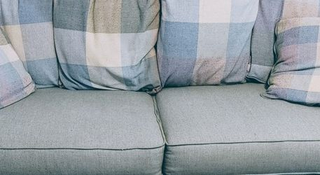 Sofa for Sale in Peoria,  AZ