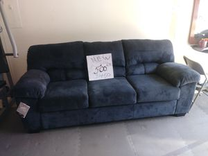 Home furniture & MOVING SALE this Sat. for Sale for sale  Lawrenceville, GA