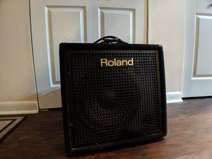 Roland KC 300 Keyboard Amp for Sale in Alexandria, VA