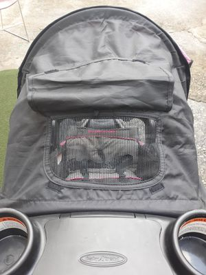 Used stroller for Sale in Peachtree Corners, GA