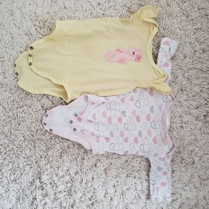 Pile of Free items for 6 to 9 month baby girl for Sale in Cliffside Park, NJ