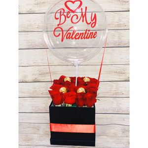 Valentines gift for Sale in Unionville, NC