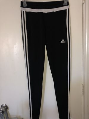 Adidas Joggers for Sale in Fort Worth, TX