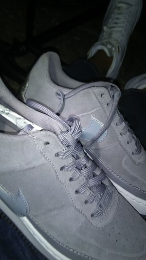 Nike air force 1 (11) for Sale in San Diego, CA