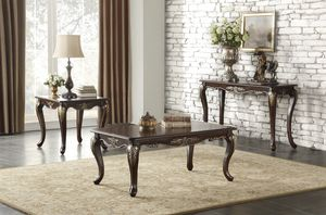 Croydon Console Table for Sale in Jessup, MD