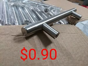 Cabinet pulls / cabinet handles for Sale in Anaheim, CA