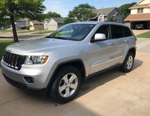 NiceSuv 2009 Jeep Grand Cherokee Laredo WPREMIUM 3.5 / V6 for Sale in Austin, TX