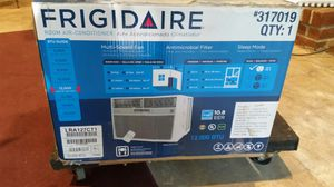 2- air conditioners for Sale in Stafford, VA