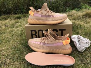 Adidas Yeezy Boost 350 V2 Clay - Brand New for Sale in Fairfax, VA