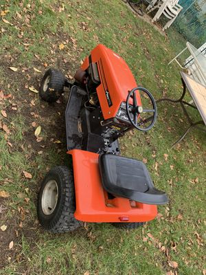 Ariens lawn tractor for Sale in East Meadow, NY
