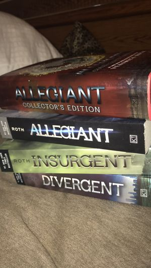 Divergent series for Sale in Anchorage, AK