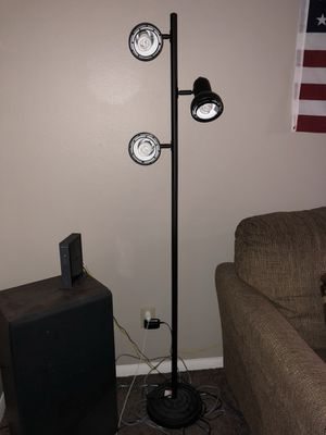 Like New Lamp for Sale in Normal, IL
