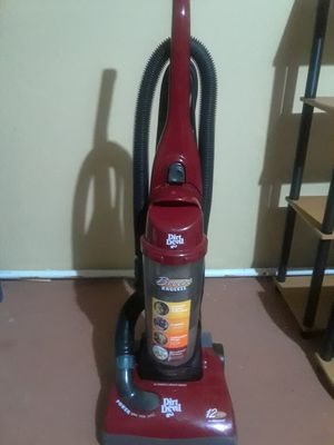 Vacuum cleaner very good condition for Sale in Converse, TX