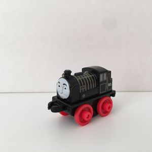 2016/4 Edition Thomas & Friends MINIS Blind Bag - Classic Hiro for Sale in Round Rock, TX