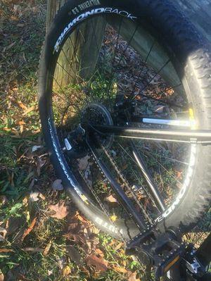Diamondback Mountain bike for Sale in Lincolnia, VA