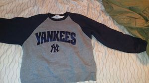 Adidas Yankee sweater for Sale in DeLand, FL