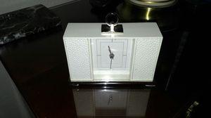 Victoria Hagan Analog Clock for Sale in Las Vegas, NV