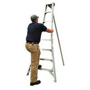 8ft Tallman Tripod Orchard Ladder for Sale in Mountlake Terrace, WA