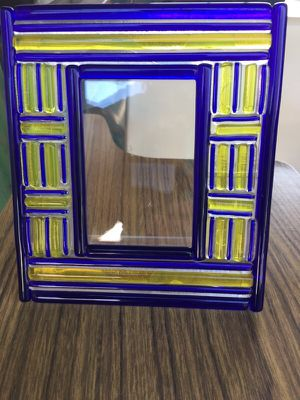 Pic frame for Sale in Victoria, TX